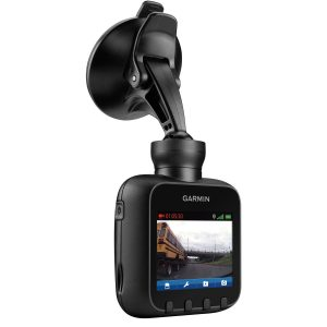 dashcam garmin