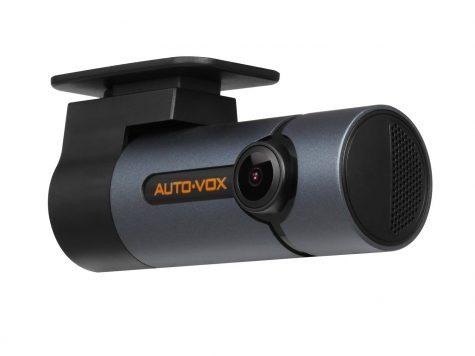dashcam Auto-Vox D6 Pro