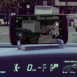 application dashcam smartphone Smart Dash Cam
